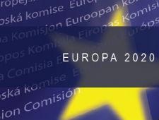 CI europa2020