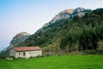 rural-en-cantabria