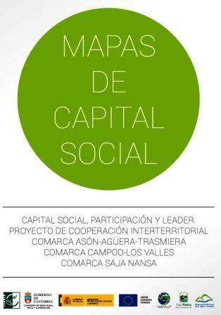 mapascapitalsocial