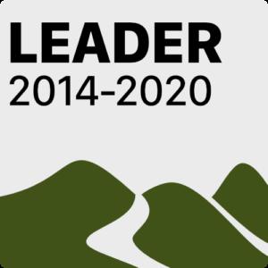 Ayudar Leader