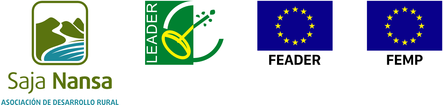 Saja Nansa Logo