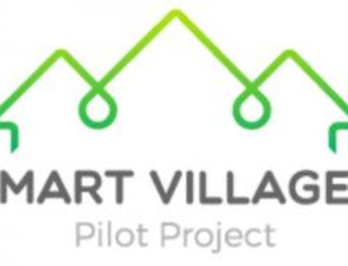 """Comillas y San Vicente en el proyecto piloto europeo """"Smart Eco-social Villages"""""""